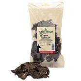 CUORE DI CERVO | Snack Essiccato in Bocconcini 200 g cod.4162 | NATURAVETAL - Canis Plus