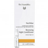 Cura di bellezza | Pelle sensibile 50 fiale da 1 ml | DR.HAUSCHKA