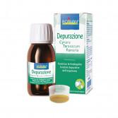 Cynara Taraxacum Fumaria Depurazione | Estratto idroalcolico 60 ml | BOIRON