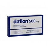 DAFLON | 30 Compresse 500 mg