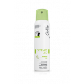 SPRAY DEODORANTE FRESH | Regolatore del Sudore per 48 h150 ml | BIONIKE Defence Deo