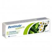 Dentinale  Natura | Gel gengivale 20 ml | Montefarmaco