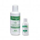 DERIGYN 300 ml | Dermodetergente intimo antibatterico al Tea tree oil | DERIGYN