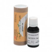 DETOX A Fito Embrio Estratti 15 ML | CEMON - Fee