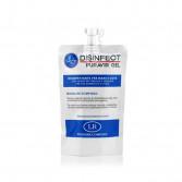 Disinfettante per Mani e Cute | Disinfect Puravir Gel 50 ml | LR WONDER COMPANY