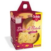 DOLCE DI NATALE 180 g | SCHAR