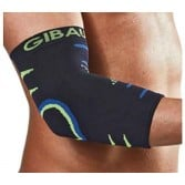 BRACCIALE | DR. GIBAUD - Sport