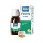 Pilosella Drenaggio | Estratto Idroalcolico 60 ml | BOIRON