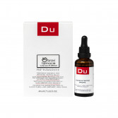 DU Gocce concentrate 40 ml | Trattamento Cute con Prurito | VITAL PLUS