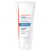 Anaphase+ Shampoo 200 ml | Trattamento Fortificante Anticaduta | DUCRAY