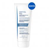 Kertyol PSO Shampoo 200 ml | Trattamento riequilibrante psoriasi | DUCRAY
