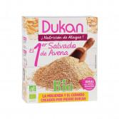 CRUSCA D'AVENA BIO 500 g | DIETA DUKAN