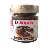 DUKANELLA 220 g | Crema spalmabile | DUKAN - Expert