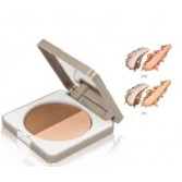 DUO CONTOURING Palette viso 10 g | BIONIKE - Defence Color