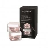Duo Oxygen Glow Crema | 2 confezioni in offerta | FILORGA