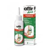 DUO SHAMPOO Antiparassitario 100 ml | AFTIR