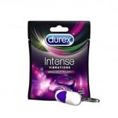 INTENSE VIBRATIONS Anello vibrante | DUREX Online