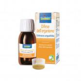 Echinacea Angustifolia Difese dell'organismo | Estratto idroalcolico 60 ml | BOIRON