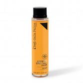 EFFETTI SPECIALI L'ELISIR 100 ml | Trattamento in olio specifico doppie punte | RVB LAB Diego Dalla Palma