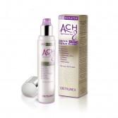 Elixir Serum Prodige | Siero antiage capelli colorati | BIOKERATIN