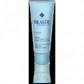 CREMA CONTORNO OCCHI 15 ml | Emulsione in crema spf 15 | RILASTIL Aqua