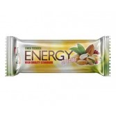 ENERGY SPECIAL Barretta energetica 35 g | ETHICSPORT