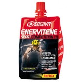 SPORT COMPETITION con Caffeina Gusto Agrumi 60 ml | ENERVIT - Sport
