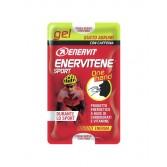 SPORT GEL ONE HAND Gusto Agrumi 25 g | ENERVIT - Sport