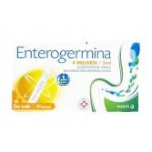 ENTEROGERMINA 4 MILIARDI | Sospensione Orale - 10 Flaconcini 5 ml