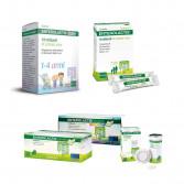 Enterolactis - varie formulazioni | Integratore di Probiotici | ENTEROLACTIS