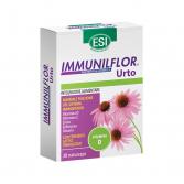 Immunilflor Urto 30 Naturcaps   Integratore Difese Immunitarie   ESI