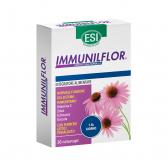 Immunilflor 30 capsule   Integratore immunostimolante   ESI