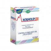 NORMOLIP 5 60 cps | ESI - Colesterolo-Pressione