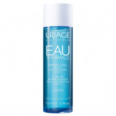 Essence d'Eau Eclat 100 ml | Essenza illuminante all'acqua | URIAGE Eau Thermale