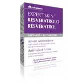 EXPERT SKIN RESVERATROLO 30 cps | ARKOPHARMA