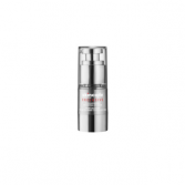 CELLULAR WRINKLE PROHIBITING EYE SERUM | SKINCODE - Exclusive