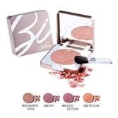 FARD COMPATTO Pretty Touch 5 g | BIONIKE - Defence Color