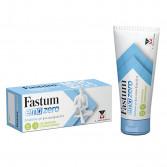 FASTUM Ema Zero | Emulsione Gel 50 ml