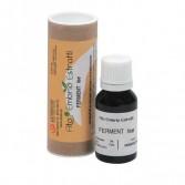 Ferment Fee 15 ml  | Fito Embrio Estratti per infezioni ricorrenti | CEMON - Fee