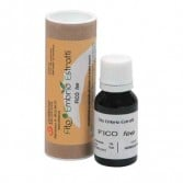 FICO Fito Embrio estratti 15 ML | CEMON - Fee