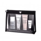 KIT RADIANCE BOOSTERS | Cosmetici uniformità Travel size | FILORGA