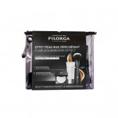 Kit Active Make Up | Kit trucco speciale pori | FILORGA