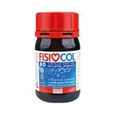 FISIOCOL Omega 3 | Epa 450 mg + Dha 180 mg 80 Capsule Soft Gel | PHYTOGARDA