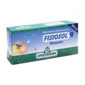 9 BISMUTO | Antinfiammatorio 20 Fiale | SPECCHIASOL - Fisiosol