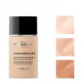 FLASH NUDE FLUID 30 ml | Fluido Colorato Perfezionatore | FILORGA Make up