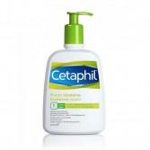 FLUIDO IDRATANTE | Pelle normale e secca 470 ml | CETAPHIL