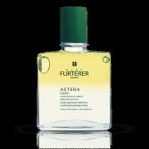 FLUIDO LENITIVO Effetto freschezza 50 ml | RENE FURTERER - Astera Fresh