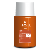 FLUIDO Solare 100+ 75 ml | RILASTIL Sun System