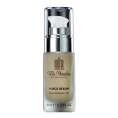 FORCE SERUM. Siero intensivo viso 30 ml | VILLA PARADISO