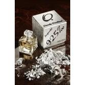 ARGENTO 925 % Eau de Parfum 100 ml | OMNIA - linea Metalli